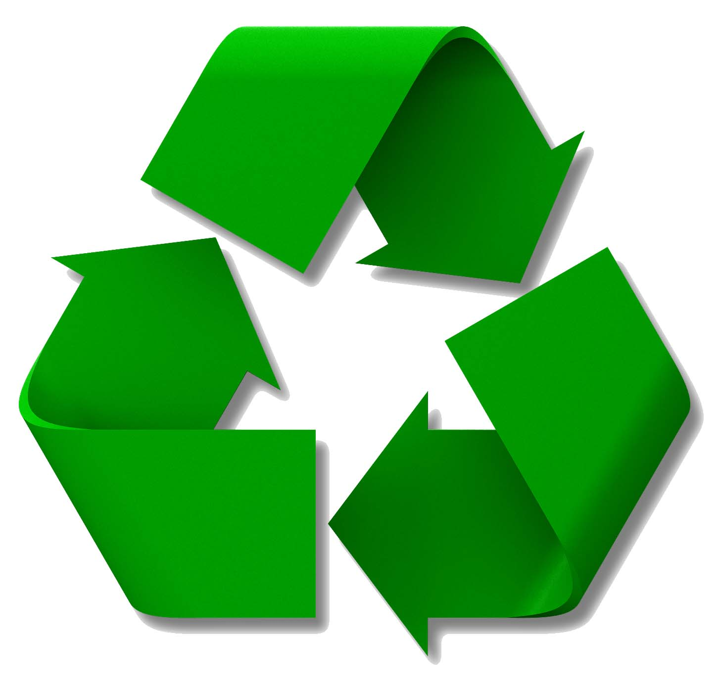 Think Green Recycling Think Green Save Green